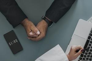 САП закрила провадження про підозру екс-керівнику агрохолдингу «Мрія»