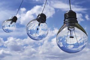 Струм по-європейськи: як Україна лібералізує свій ринок електроенергії