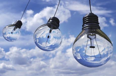 Ток по-европейски: как Украина либерализует свой рынок электроэнергии