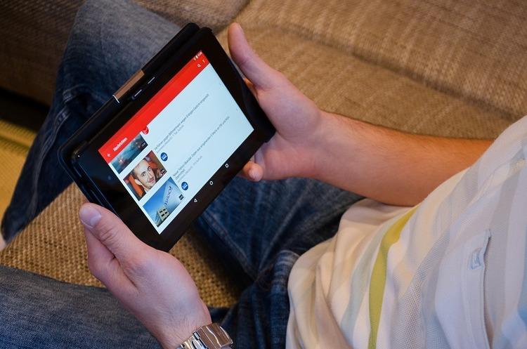 ЄС узгодив реформу авторського права в інтернеті