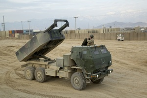 Польща купила 20 американських ракетних систем за $414 млн
