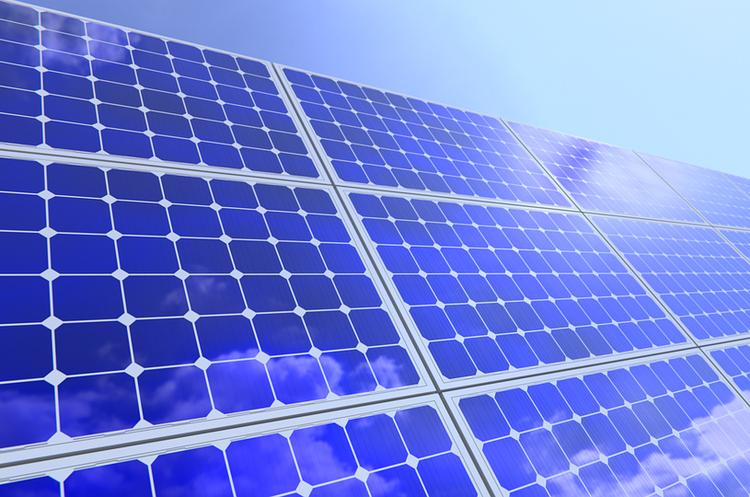 Норвезька Scatec Solar в березні почне будувати сонячну електростанцію на Херсонщині