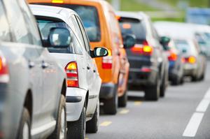 Українці оформили на пільгових умовах майже 161 000 авто на єврономерах