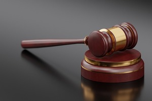 SEC подала позов проти екс-юриста Apple за інсайдерську торгівлю