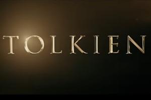 Fox Searchlight випустила перший трейлер біографічного фільму про автора «Володаря перснів» (ВІДЕО)