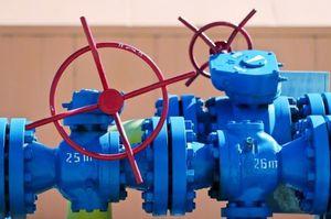 «Укртрансгаз» подав позов проти НКРЕКП для відміни добового балансування газу