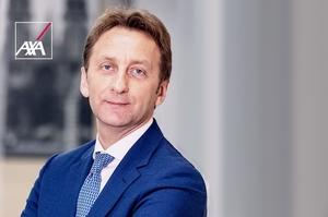 AXA в Україні отримала рекордний прибуток за 2018 рік і зібрала 2 млрд грн страхових премій