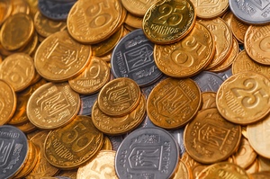 Курси валют на 14 лютого: на закритті міжбанку доллар «поліз» вгору