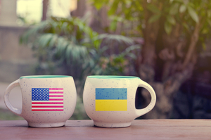 Конгрес США хоче надати Україні додаткових $75 млн