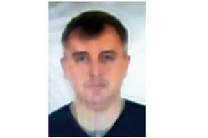 Bellingcat назвали третього підозрюваного в отруєнні Скрипалів