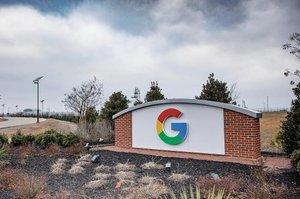 Яких новинок слід очікувати від Google цього року