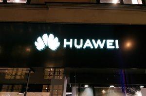 Поки у Huawei проблеми, Samsung активізує зусилля для входу в телекомунікаційний бізнес
