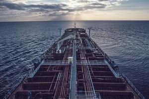 Глобальний постачальник нафти Trafigura відмовився від співпраці з Венесуелою