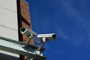 Безпечне місто: Київ тестує камери з розпізнаванням облич правопорушників