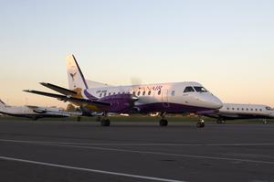 Авіакомпанія YanAir відкриває власні рейси з Одеси до Єревану