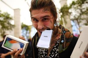 Apple отримала дозвіл знову продавати свої iPhone в Німеччині