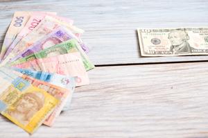 Банківський сектор працює на пригнічення розвитку української економіки – неурядові аналітики