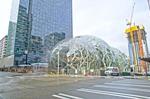 Amazon відмовилась від планів будувати штаб-квартиру за $2,5 млрд в Нью-Йорку через політиків