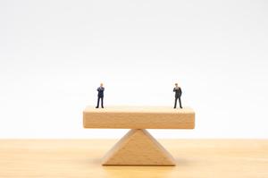 Как решить бизнес-конфликты без судебной волокиты