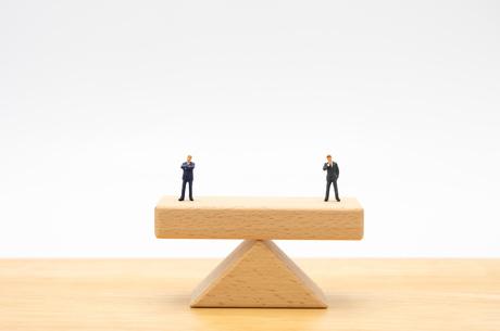 Як вирішити бізнес-конфлікти без судової тяганини