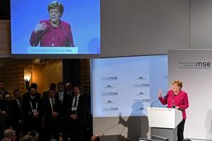 Іронія долі: 5 «газових» протиріч світової геополітики