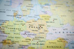 Мінськ та Варшава готові обговорити розміщення американської військової бази у Польщі