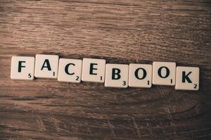 Facebook загрожує мультимільярдний штраф за витік персональних даних користувачів