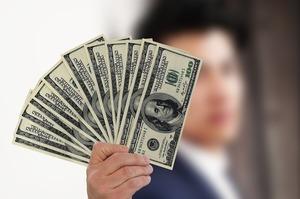 «Помилочка вийшла»: з рахунків користувачів Etsy зникли десятки тисяч доларів