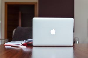 Цього року Apple випустить MacBook Pro з «абсолютно новим» дизайном