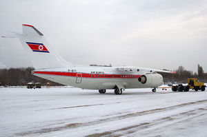 США не дають КНДР відродити свою авіацію, щоб Пхеньян був більш поступливим на саміті – Reuters