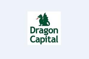 Dragon Capital купив у Ощадбанку логістичний комплекс «Арктика»
