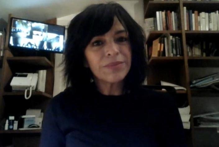 Справа наркобарона Ель Чапо: чому «стіна Трампа» не зупинить наркотрафік із Мексики в США