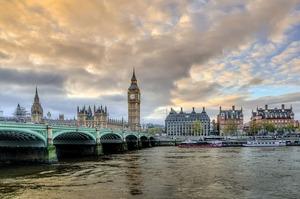 Британський уряд готовий до виходу з ЄС без угоди – лідери Палати громад