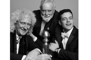 Queen виступить на церемонії вручення «Оскара»