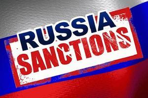 Російські експортери втратили $6,3 млрд через санкції Заходу