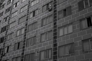 У Сочі зносять житлові будинки, будівництво яких суд визнавав законним