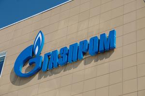 Долю «Газпрому» в «Газтранзиті» купив за 41 млн грн венчурний фонд «Голдмен»