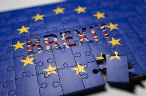 У Єврокомісії допускають, що Brexit можуть перенести