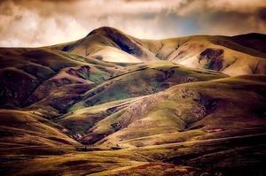 МАУ відкрила продаж квитків до Ісландії