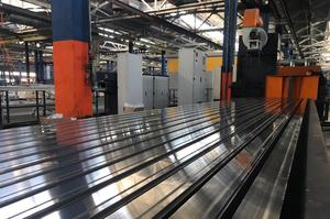 Броварський алюмінієвий завод BRAZ: про замкнений цикл виробництва без відходів