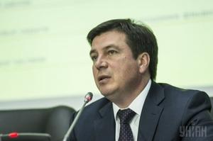 Уряд схвалив план з управління відходами до 2030 року