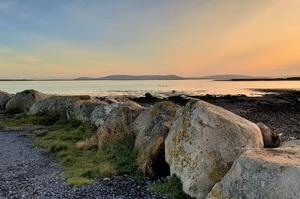 В Ірландії виставили на продаж безлюдний острів за $1,4 млн