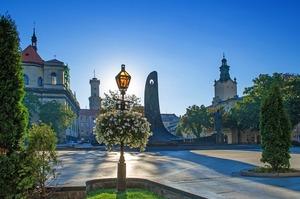 МЕРТ: надходження туристичного збору у 2018 році зросли на 29,2%