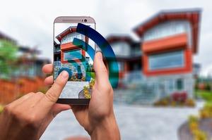 Фальстарт чи розвідка боєм: як мобільні оператори впроваджують інтернет речей