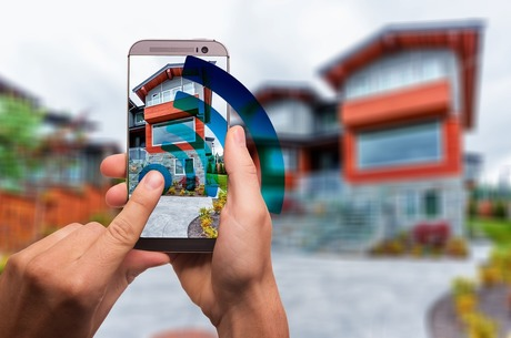 Фальстарт или разведка боем: как мобильные операторы внедряют интернет вещей