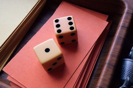 Конкуренція по-новому: як АМКУ співпрацюватиме з бізнесом