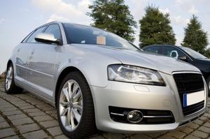 Українці оформили понад 124 000 авто на єврономерах за пільговий період