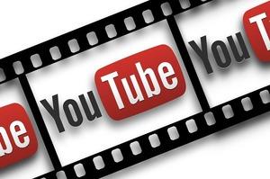 Nestle, McDonald's та Disney тимчасово припинили працювати з YouTube через скандал із дитячим порно