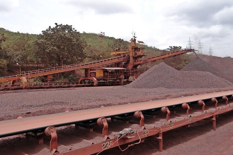 Black Iron підписала меморандум з Glencore щодо фінансування Шиманівського залізорудного родовища
