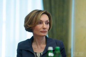 5 тез Катерини Рожкової з інтерв'ю НВ бізнес